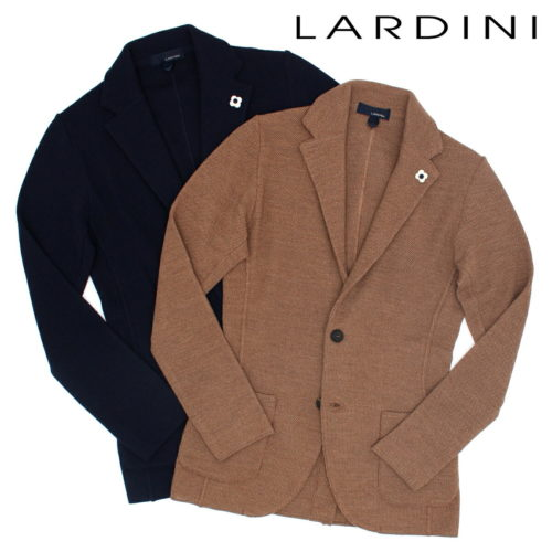 ラルディーニ LARDINI