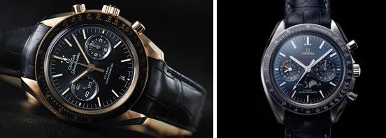 スイス 時計