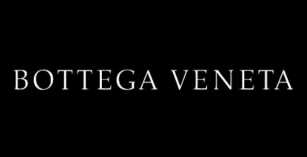 ボッテガ ヴェネタ(BOTTEGA VENETA)のロゴ