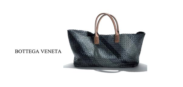 ボッテガ ヴェネタ(BOTTEGA VENETA)のバッグ