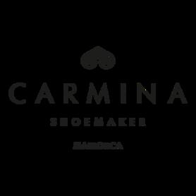カルミナのロゴ