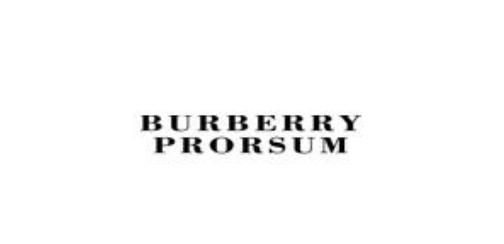 BURBERRY(バーバリー)のスーツ