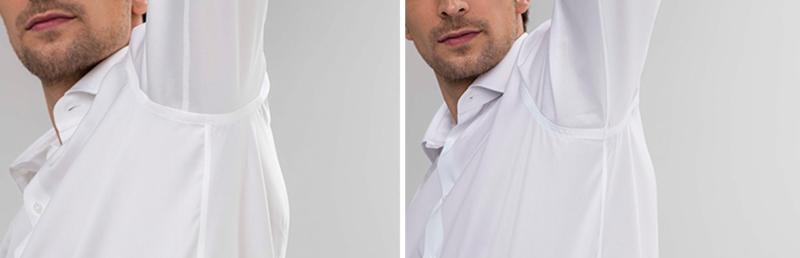 カミチャニスタ(CAMICIANISTA)のシャツ