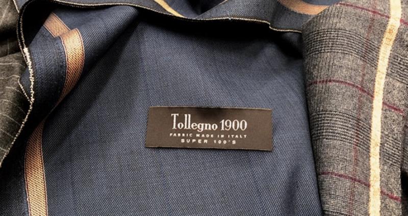 トレーニョ(Tollegno) 特徴