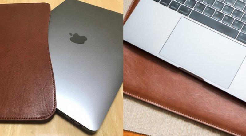 パソコン ケース サイズ