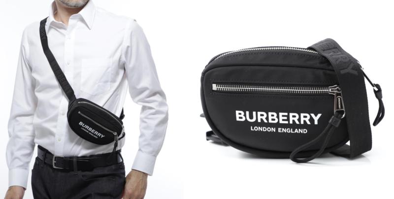 BURBERRY バーバリー スーツ