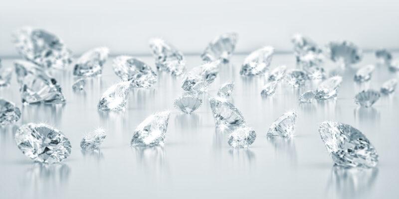 メレダイヤ とは