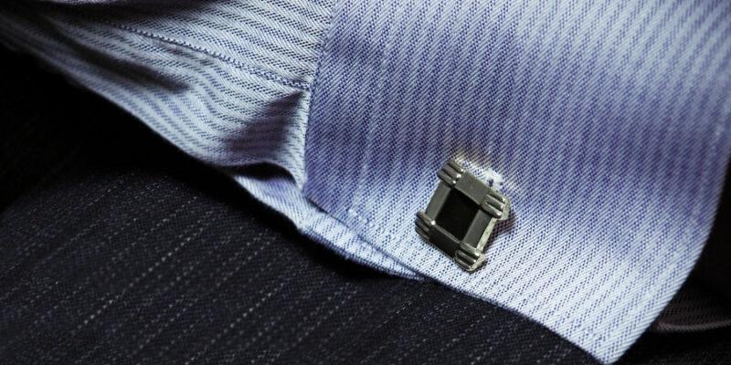 シャツ 袖 種類