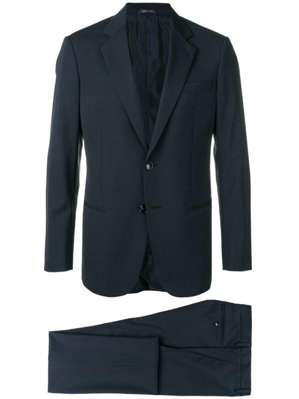 アルマーニ ARMANI スーツ